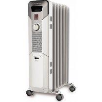 Масляный радиатор Polaris PRE V 0715 wh (White)