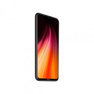 Смартфон Xiaomi Redmi Note 8 / 3GB/32GB (Black,Blue)