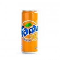 Газированный напиток Sprite 330мл банка-bakida-almaq-qiymet-baku-kupit