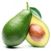 Авокадо кг-bakida-almaq-qiymet-baku-kupit
