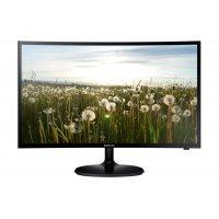 TV Samsung LV32F390FIXXRU