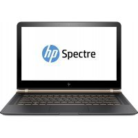 Ноутбук HP Spectre 13-v002ur i7 13,3 (E7F22EA)