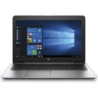 Notebook HP EliteBook 850 G4 i7 15,6 (1EN76EA)