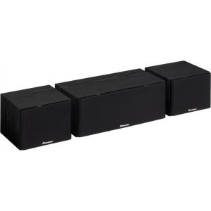 Akustik sistem Pioneer S-ES21-CR (S-ES21-CR)
