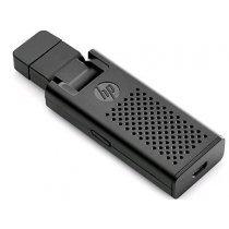 Адаптер HP Wireless Dsply Adapter (J1V25AA)-bakida-almaq-qiymet-baku-kupit