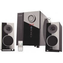 Akustik sistem Microlab M910-bakida-almaq-qiymet-baku-kupit