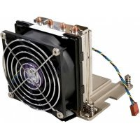 Кулер Lenovo ThinkSystem SR630 FAN Option Kit (4F17A12350)