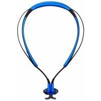 Наушники Samsung Level U Headphone Light Blue