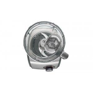 Кухонный комбайн Bosch MCM3501M (Silver)
