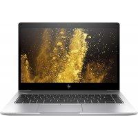 Ноутбук HP EliteBook 840 G5 / 14