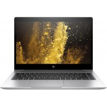Ноутбук HP EliteBook 840 G5 / 14