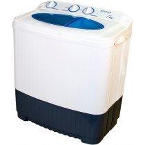 Стиральная машина Evgo WS-60 PET / 6 кг (White)-bakida-almaq-qiymet-baku-kupit