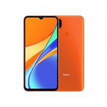 Смартфон Xiaomi Redmi 9C 3/64GB (Orange)-bakida-almaq-qiymet-baku-kupit