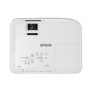 Proyektor Epson EB-W41