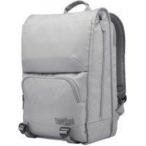 Рюкзак для ноутбука Lenovo Urban 15.6' by (4X40V26080)-bakida-almaq-qiymet-baku-kupit