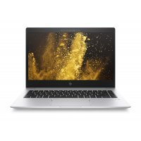 Ноутбук HP EliteBook 1040 G4 14 i7 (1EP89EA)