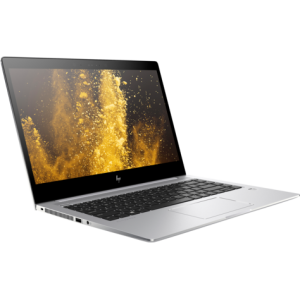 Notebook HP EliteBook 1040 G4 14 i7 (1EP89EA)