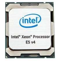 (Процессор) CPU  HPE DL360 Gen9 Intel Xeon E5-2620v4 (2.1GHz/8-core/20MB/85W) Processor Kit-bakida-almaq-qiymet-baku-kupit