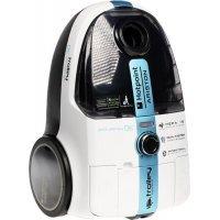 Пылесос Hotpoint-Ariston SL D10 BAW (White)