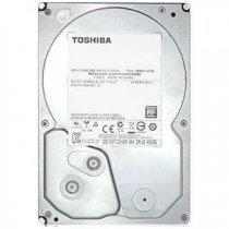 Daxil HDD Toshiba 2Tb 3,5 (MD04ACA200)-bakida-almaq-qiymet-baku-kupit