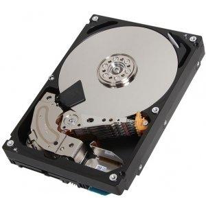 Внутренний HDD Toshiba 2Tb 3,5 (MD04ACA200)