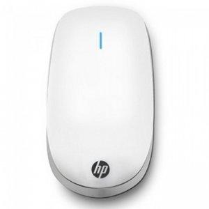 Mouse HP Z6000 Bluetooth Wireless (Z6000)