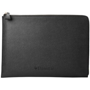 Laptop Çanta HP 33.8 cm (13.3