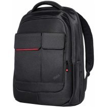 Рюкзак для ноутбука Lenovo ThinkPad Professional Backpack 15.6