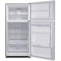 Холодильник DAEWOO FGK56EFG
