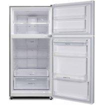 Холодильник DAEWOO FGK56EFG-bakida-almaq-qiymet-baku-kupit