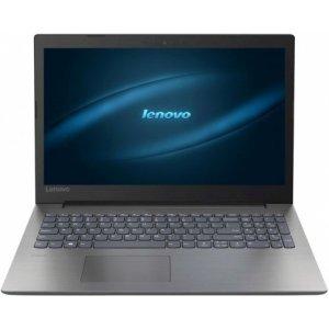 Ноутбук Lenovo Ideapad V 130-15IGM 15.6 (81HL001WRU)