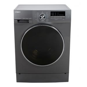 Стиральная машина EUROLUX EU-WM 1460X-8BGI