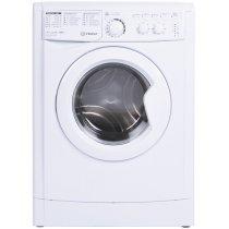 Cтиральная машина Indesit E2SC 2160 W (White)-bakida-almaq-qiymet-baku-kupit