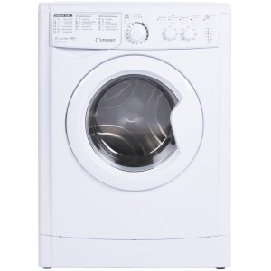 Cтиральная машина Indesit E2SC 2160 W (White)