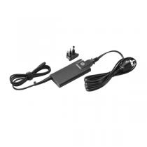 Адаптер HP 65W Slim AC Adapter (H6Y82AA)-bakida-almaq-qiymet-baku-kupit