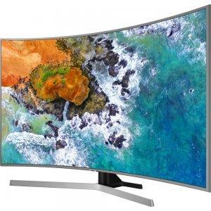 """Televizor SAMSUNG 49"""" UE49NU7650UXRU Bakıda / Qəbələdə"""