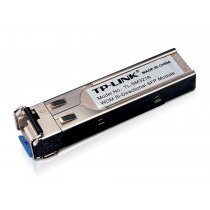 Модуль TP-Link TL-SM321A-bakida-almaq-qiymet-baku-kupit