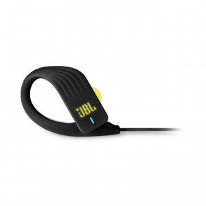 Беспроводные наушники JBL Endurance Sprint Black and Lime (JBLENDURSPRINTBNL)