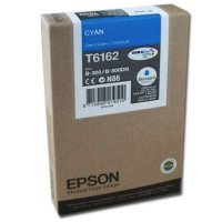 Картридж Epson Standard Capacity Ink Cartridge(Cyan) B300/B500DN (C13T616200)