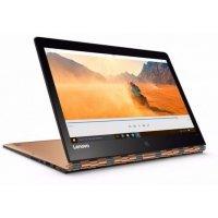 купить Ноутбук Lenovo IdeaPad Yoga900-13,3 Core i7 QHD (80MK00LERK)