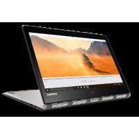 купить Ноутбук Lenovo IdeaPad Yoga900-13,3 Core i5 QHD (80MK00LJRK)