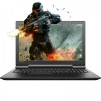 купить Ноутбук Lenovo IdeaPad Y700 15,6 Core i7 Full HD (80NV00GKRK)