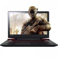 купить Ноутбук Lenovo IdeaPad Y700 17,3 Core i7 Full HD (80Q00071RK)