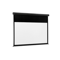 Проекционный экран Draper/Euroscreen Connect 200x200 cm (C200)-bakida-almaq-qiymet-baku-kupit
