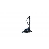 Пылесос Samsung VCC4760H33/XEV
