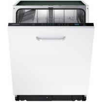 Встраиваемая посудомоечная машина Samsung DW60M5050BBWT-bakida-almaq-qiymet-baku-kupit
