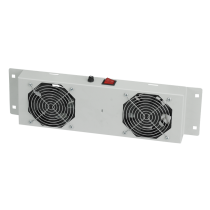 Mirsan 2fans, on/off controlled fan module (MR.FAN2ON.01)-bakida-almaq-qiymet-baku-kupit