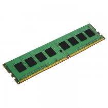 (Оперативная память) RAM  Kingston 16G D4-2666U19 2Rx8 UDIMM  (KVR26N19D8/16)-bakida-almaq-qiymet-baku-kupit