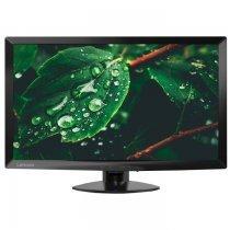 Monitor Lenovo Lenovo C24-10 / 23.6 (60 cm) (65E3KAC1EU)-bakida-almaq-qiymet-baku-kupit
