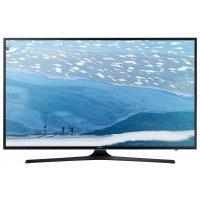 Телевизор Samsung UE43KU6000UXRU / 43
